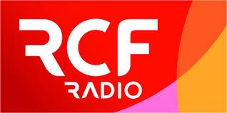 Radio chrétienne francophone — Wikipédia